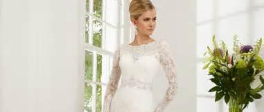 mariage rapide robe pour mariage pas cher livraison rapide best dress