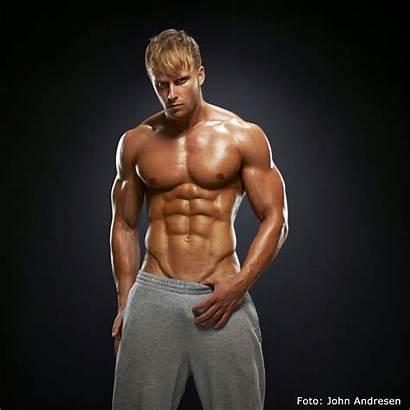 Andre John Andresen