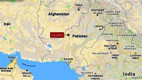 pakistan  explosion    killed cnn
