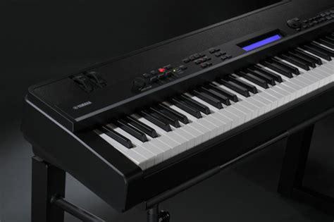 yamaha stage piano new yamaha stage pianos cp4 cp40 tonylongmusic co uk