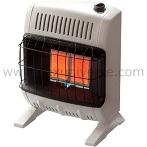 23 Best Gas Heaters For Home Images On Pinterest