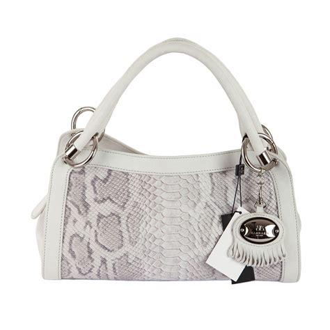 italian handbags designers list stylish handbags italian designer handbags list