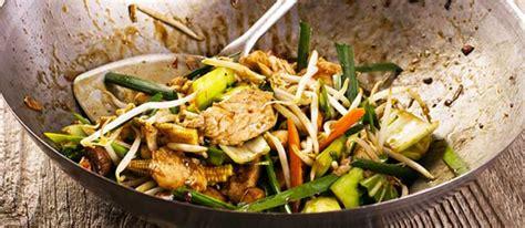 cuisine asie cuisine asiatique au wok à marseille 11ème le pacifique 2