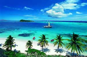 ... Islands Of St. Vincent And The Grenadines - Metrocaribbean.com Blog St. VIncent and the Grenadines