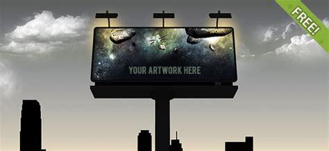 Billboard Template billboard templates psd file 626 x 288 · jpeg