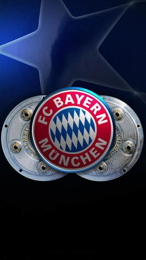 We did not find results for: Bayern Munich IPhone Wallpapers   WeNeedFun