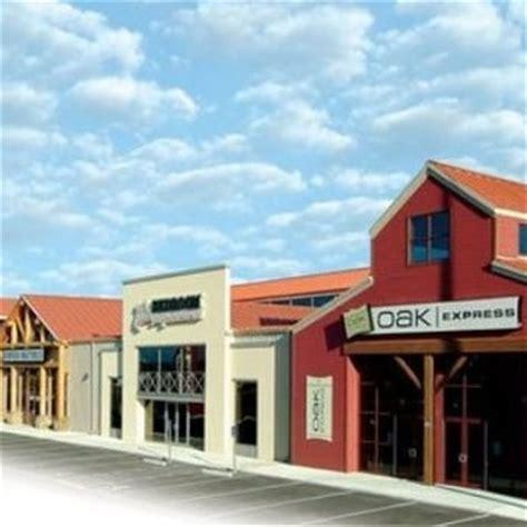 oak express   furniture stores bryan tx
