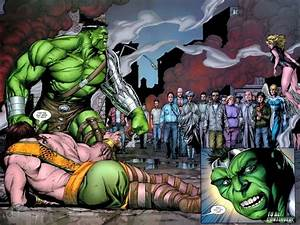 Who would win, Hercules and Superman vs Hulk and Martian ...