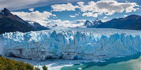 Fitz Roy Trekking And Perito Moreno Glacier Tour Zicasso