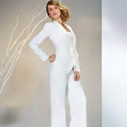 tailleur pantalon femme mariage robe tailleur mariage