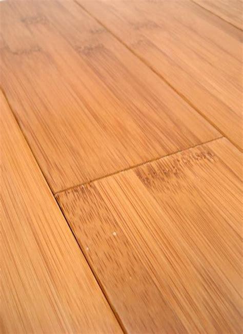 bamboo flooring chicago bamboo and cork flooring cork flooring buy hardwood floors ask home design