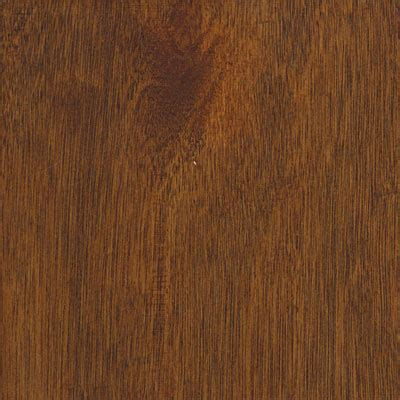 mohawk raschiato eucalyptus 5 quot engineered hardwood wek5 01