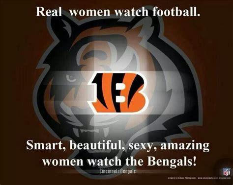 Bengals Memes - nfl cincinnati bengals meme wallpaper the bengals pinterest