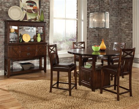 dining room table and hutch dining room hutch makeover guest post country chic