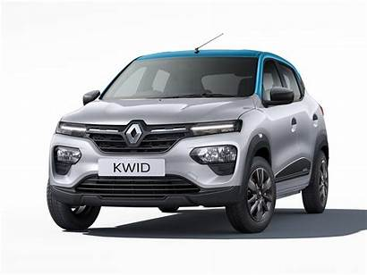 Kwid Renault Neotech Edition Features Competitors Launched