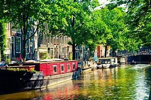 Amsterdam Was Machen : 3 bis 5 tage amsterdam im top hotel mit fr hst ck und fl gen ~ Watch28wear.com Haus und Dekorationen