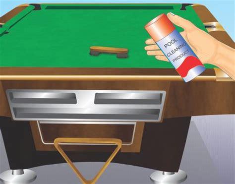 how to felt a pool table clean a felt pool table top pool table top pool tables