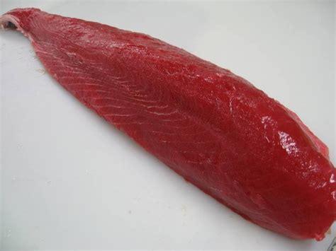 china factory supplier fresh tuna price buy fresh tuna