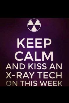 happy radiologic technologist week quotes  calm