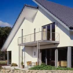 balkone nachtrã glich anbauen chestha anbau balkon idee