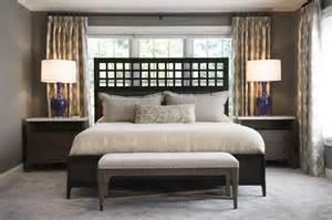 Purple Ideas Bedroom Photo