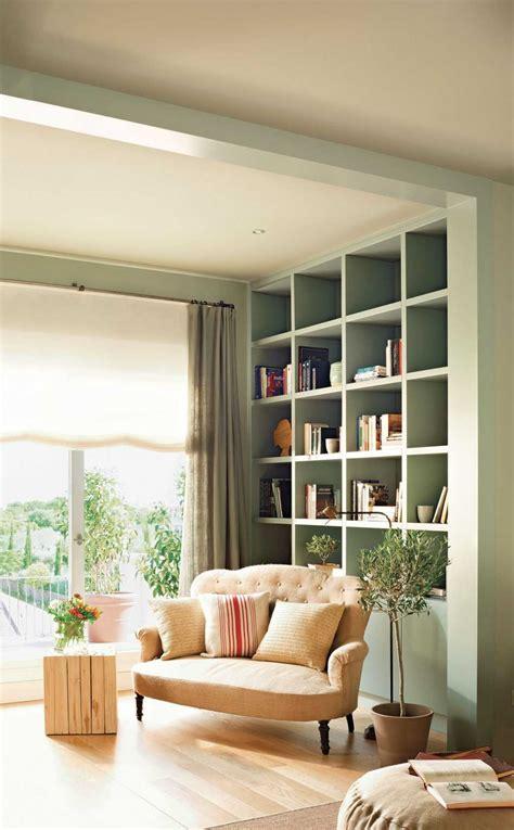 colores modernos  pintar casas planos decorar salas