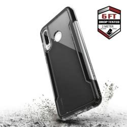 huawei p lite phone covers  cases