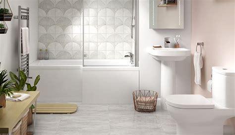 Bathroom Bathroom Sale Uk Stunning Bathroom Vanity Units