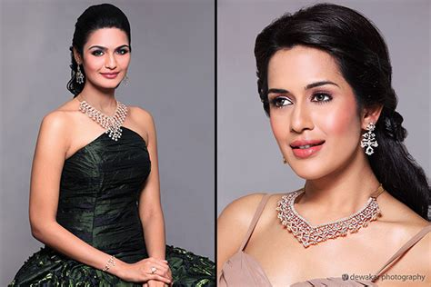 jewellery photography jewellery photographer  chennai india