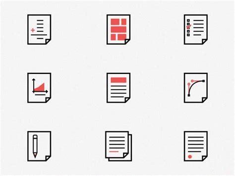Graphichive.net