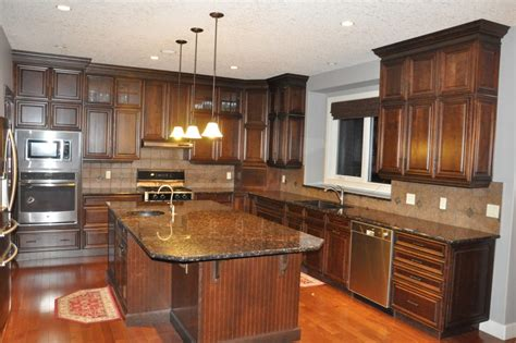 what paint for kitchen cabinets kitchen cabinets high end and set and appliances 1712