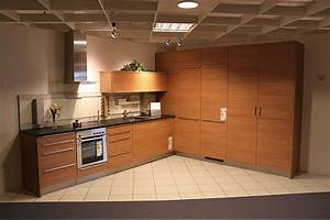 Bax Küchen Abverkauf : next125 musterk che ausstellungsk chen abverkauf ~ Michelbontemps.com Haus und Dekorationen