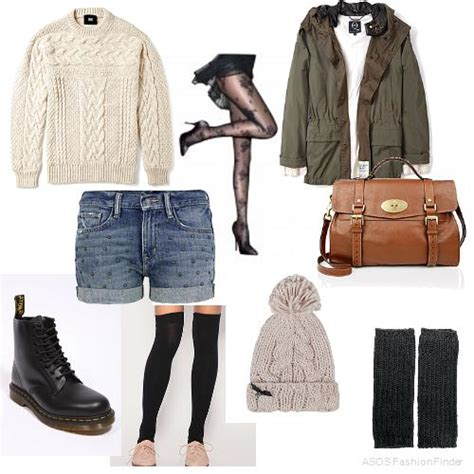 chic comfortable winter outfit ideas   pretty designs