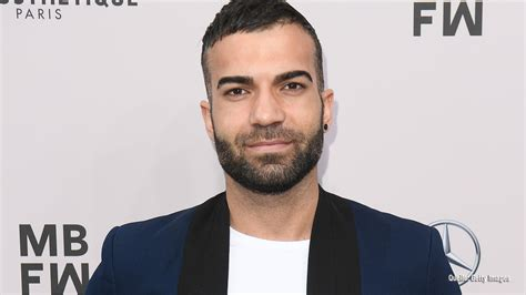 "Aug 03, 2021 · rafi rachek bei promi big brother 2021. Ex-""Bachelor in Paradise"": Rafi Rachek bei Angriff verletzt"