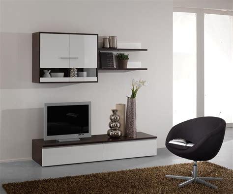 meuble de tele pas cher meuble tele suspendu pas cher id 233 es de d 233 coration int 233 rieure decor