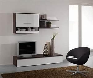 Banc Tv Design : banc tv design pas cher id es de d coration int rieure french decor ~ Teatrodelosmanantiales.com Idées de Décoration