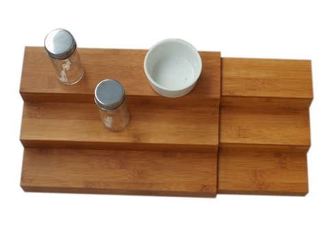 Expandable Spice Rack by China Expandable Spice Rack Hlsr 003 China Spice Rack