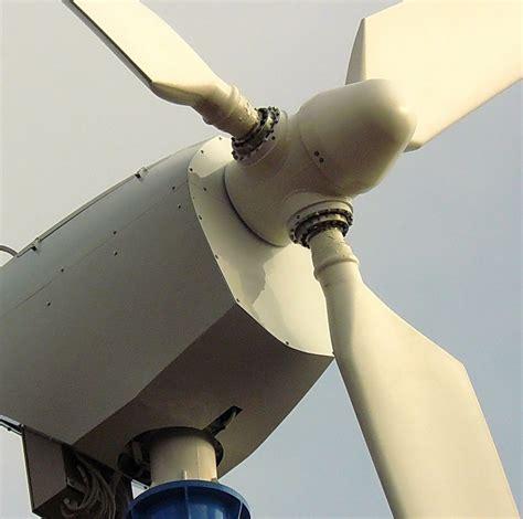 Ветрогенераторы для частного дома и дачи своими руками