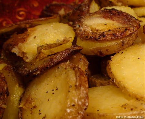 country fried potatoes basic southern country fried potatoes for breakfast lunch or dinner