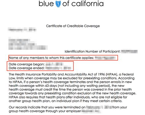 A health insurance claim denial is when an insurance company does not approve payment for a specific claim. proof of medical insurance coverage letter | The Worst