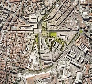 Porte 3 Beauséjour Marseille : marseille portes d aix eurom diterran e page 3 skyscrapercity ~ Gottalentnigeria.com Avis de Voitures