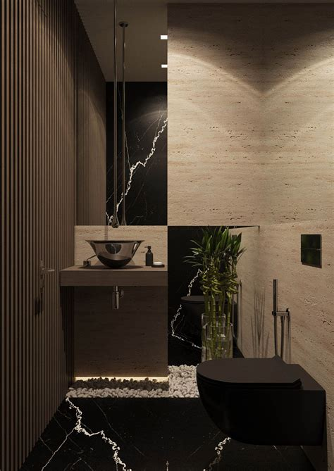 A Spacious Moscow Home That Exudes Luxury a spacious moscow home that exudes luxury bathrooms