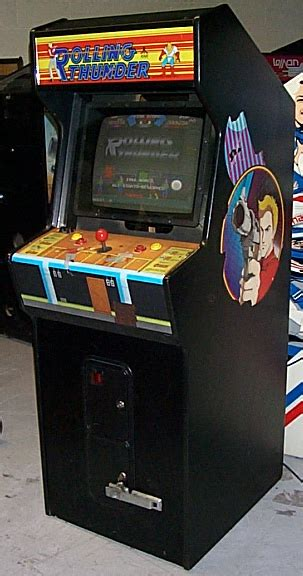 rolling kitchen cabinets 1000 images about arcade i played in the days 1986