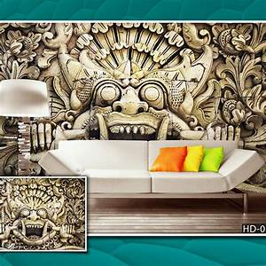 Photo Wallpaper For Home Fair Wallpaper For Home ...