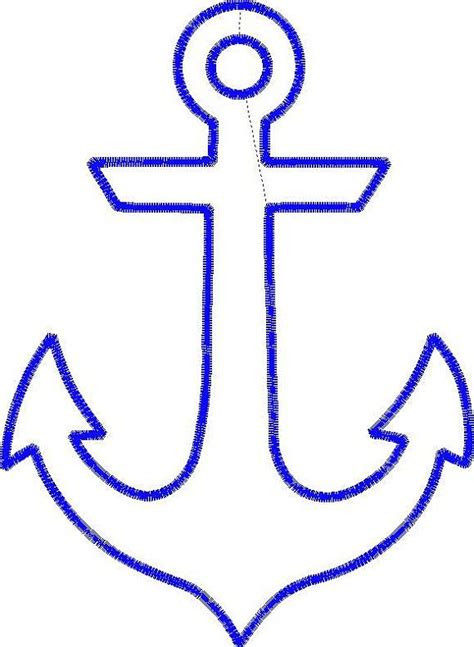 Boat Anchor Designs by Step By Step Boat Plans April 2016