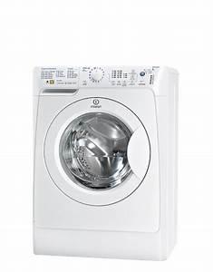 INDESIT Lavatrice PWSC 61072 W IT [Ricambi e Accessori]