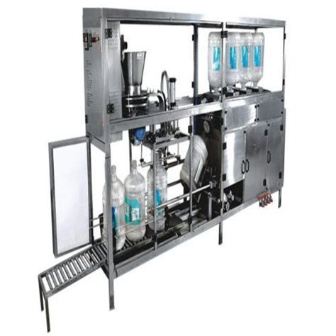 automatic jar filling machine manufacturers suppliers dealers