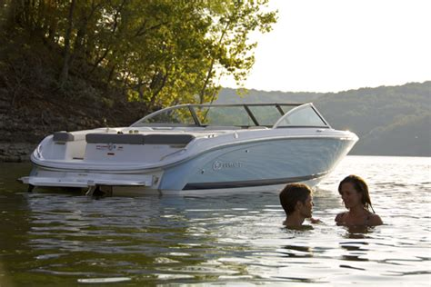 Table Rock Lake Rent A Boat by Boat Rentals Chateau On The Lake Marina Table Rock