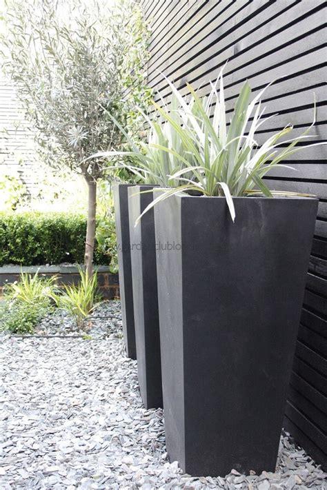 Terrasse Am Haus by Kleine Terrasse Gestalten Zusammen Mit Gut Haus Wand
