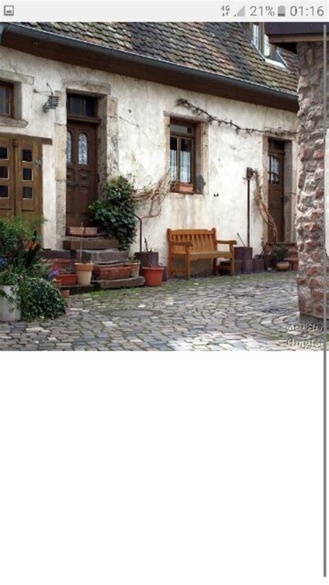 Restaurierungsbedürftige Haus Zur Mieten Gesucht In